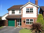 Thumbnail for sale in Linhay Close, Honiton