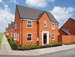 "Thumbnail to rent in ""Hollinwood"" at Old Stowmarket Road, Woolpit, Bury St. Edmunds"