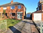 Thumbnail for sale in Windsor Road, Formby, Liverpool