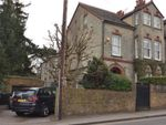 Thumbnail to rent in Aldenham Road, Bushey