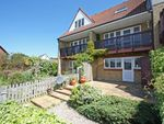 Thumbnail for sale in Tintagel Way, Port Solent, Portsmouth