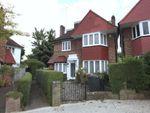 Thumbnail to rent in Gloucester Gardens, Golders Green, London