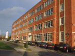 Thumbnail to rent in Bizspace, Blackburn