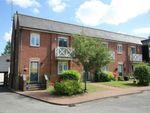 Thumbnail for sale in Mill Lane, Sawbridgeworth, Hertfordshire