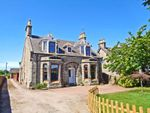 Thumbnail for sale in Rumdewan, Kingskettle, Cupar