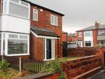 Thumbnail for sale in Broxton Avenue, Bolton
