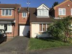 Thumbnail to rent in Larchwood Close, West Knighton, Leicester