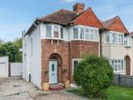Thumbnail for sale in Gladeside, Croydon