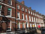 Thumbnail to rent in Southernhay West, Exeter