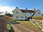 Thumbnail to rent in Send, Woking, Surrey