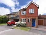Thumbnail for sale in Leonardslee Crescent, Newbury