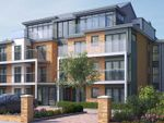 Thumbnail for sale in Albemarle Road, Beckenham