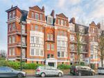 Thumbnail to rent in Castelnau, Barnes, London