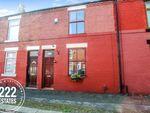 Thumbnail to rent in Mason Street, Warrington