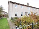 Thumbnail to rent in Bankhead Road, Lanark