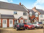 Thumbnail for sale in Kingfisher Close, Stalham, Norwich