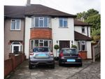 Thumbnail for sale in Welbeck Avenue, Bromley
