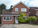 Thumbnail for sale in Birch Road, Waterford Park, Westfield, Radstock