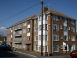 Thumbnail for sale in Cownwy Court, Park Crescent, Rottingdean, Brighton