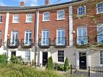 Thumbnail for sale in Beacon Avenue, Kings Hill, West Malling, Kent