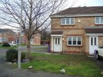 Thumbnail for sale in Riviera Drive, Croxteth, Liverpool