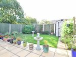 Thumbnail for sale in Kent Avenue, Minster On Sea, Sheerness, Kent