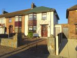 Thumbnail for sale in Queens Drive, Walton, Liverpool