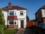 Thumbnail for sale in Leybourne Avenue, Southport