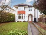 Thumbnail for sale in Colne Way, Watford