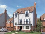 """Thumbnail to rent in """"The Lincoln"""" at Rocky Lane, Haywards Heath"""