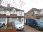 Thumbnail to rent in Goodwood Avenue, Enfield