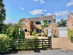 Thumbnail for sale in Field Close, Grafham, Huntingdon.