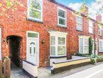 Thumbnail for sale in East Banks, Sleaford