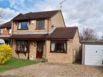 Thumbnail for sale in Caistor Road, Lincoln