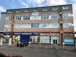 Thumbnail to rent in The Shakespeare Centre, 45-51 Shakespeare Street, Southport
