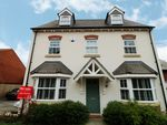 Thumbnail for sale in Beech Lane, Shirley, Solihull