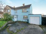 Thumbnail for sale in Oakland Road, Newton Abbot