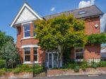 Thumbnail for sale in Mount Pleasant, Weybridge, Surrey