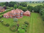 Thumbnail for sale in Burton Road, Repton, Derby