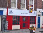 Thumbnail to rent in 104 High Street, Tewkesbury