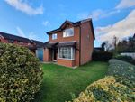 Thumbnail for sale in Woodgate Close, Barnwood, Gloucester