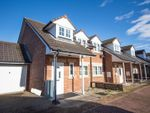Thumbnail to rent in Station Mews, Widdrington, Morpeth
