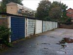 Thumbnail to rent in Ship Row, Garage 2, King St, Thorpe Hamlet