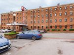 Thumbnail to rent in Ground Floor, Gloucester