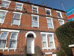 Thumbnail to rent in Baker Street, Reading