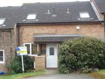 Property history Everside Close, Cam GL11