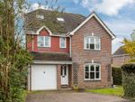 Thumbnail for sale in Coulstock Road, Burgess Hill