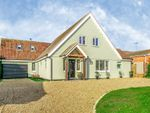 Thumbnail for sale in Thorpe Road, Clacton-On-Sea