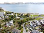 Thumbnail for sale in Glenmorag Crescent, Dunoon, Argyll