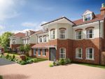Thumbnail to rent in Trafalger Road, Birkdale, Southport